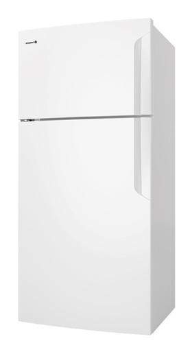 Westinghouse-WTB5400WA-L-540L-Top-Mount-Fridge on sale
