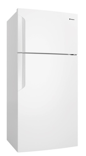 Westinghouse-540-Litre-Top-Mount-Fridge on sale