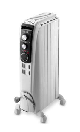 DeLonghi-TRD41200MT-Dragon4-Oil-Column-Heater-1200W on sale