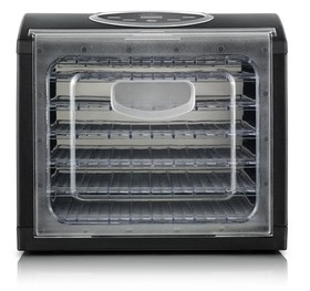 Sunbeam-6-Tray-Food-Dehydrator on sale