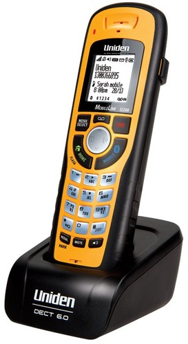 Uniden-XDECT-Waterproof-Cordless-Additional-Handset on sale