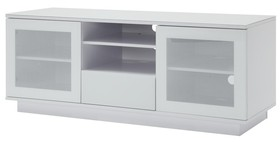 Tauris-TITAN-1500-WHITE-Titan-1500-Entertainment-Unit on sale