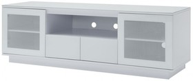 Tauris-TITAN-1800-WHITE-Titan-1800-Entertainment-Unit on sale