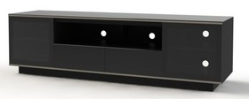 Tauris-Titan-2100-Entertainment-Unit-Black on sale