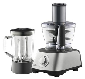 Sunbeam-Multi-Food-Processor-with-Blender on sale