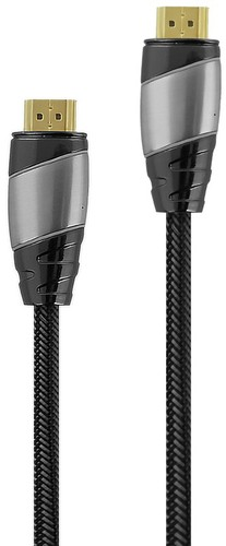 BLE-BHM-15M-High-Speed-HDMI-Cable-with-Ethernet-1.5m on sale