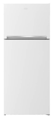 Beko-400-Litre-Top-Mount-Fridge on sale