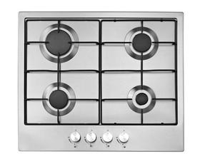 Inalto-ICG6-60cm-Gas-Cooktop on sale