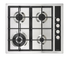 Inalto-ICGW60S-60cm-Gas-Cooktop- on sale