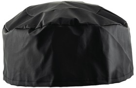 BeefEater-BB94550-BUGG-Cover-BBQ-Only on sale