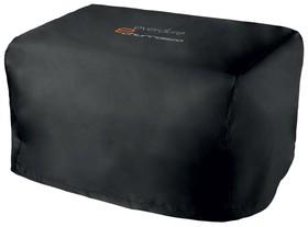 Everdure-ECHUCOVERS-E-Churrasco-Weatherproof-Cover-Small on sale