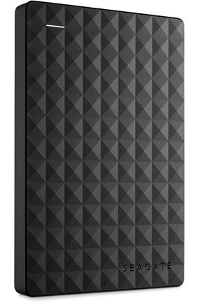 Seagate-Expansion-Portable-Hard-Drive-2TB on sale