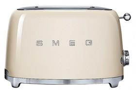 Smeg-50s-Style-2-Slice-Toaster on sale