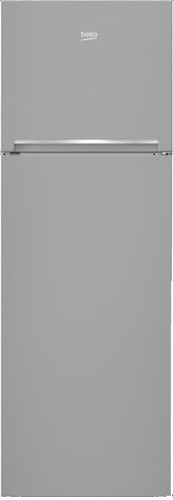 Beko-347-Litre-Top-Mount-Fridge on sale