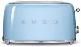 Smeg-Retro-50s-Long-Slot-Toaster on sale