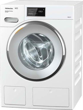 Miele-9kg-Front-Load-Washer on sale