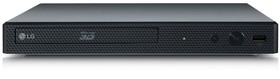 LG-BP556-3D-Blu-ray-Disc-Player-with-Wi-Fi on sale