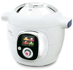 Tefal-Cook4Me-Pressure-Cooker on sale