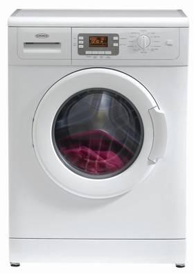 Euromaid-WM55-5.5Kg-Front-Load-Washing-Machine on sale