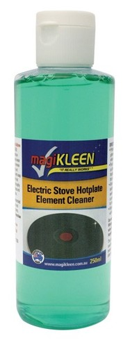 Magikleen-MAGEHC250-250ml-Solid-Hotplate-Element-Cleaner on sale