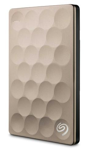 Seagate-STEH1000301-1TB-Backup-Plus-Ultra-Slim on sale