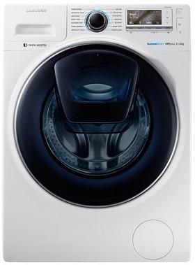 Samsung-11kg-Front-Load-Washer on sale