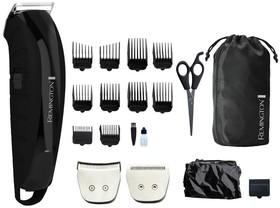 Remington-HC5870AU-Barbers-Best-Hair-Clipper on sale