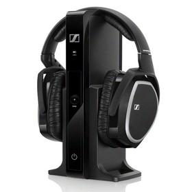 Sennheiser-RS-175-TV-Wireless-Headphones on sale