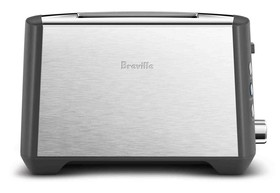 Breville-BTA435BSS-the-Bit-More-Plus on sale