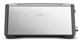 Breville-Bit-More-Plus-Long-Slot-Toaster on sale