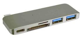 Laser-AO-UC3OTGSD-D-USB-C-Multi-Port-Hub on sale