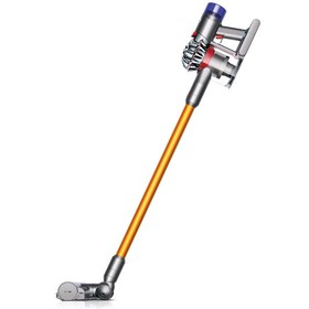 Dyson-V8-Absolute on sale