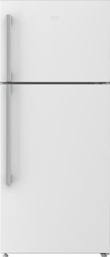 Beko-510L-Top-Mount-Refrigerator on sale