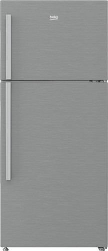 Beko-DN151130-X-510L-Top-Mount-Fridge on sale