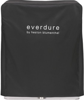 Everdure-by-Heston-Blumenthal-HBC1COVERL-FUSION-Long-Cover on sale