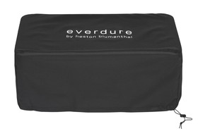 Everdure-by-Heston-Blumenthal-HBC1COVERS-FUSION-Cover on sale