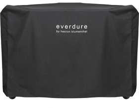 Everdure-by-Heston-Blumenthal-HBC2COVER-HUB-Cover on sale