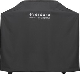 Everdure-by-Heston-Blumenthal-HBG2COVER-FORCE-Cover on sale