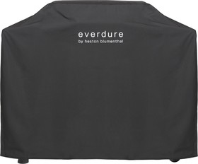 Everdure-by-Heston-Blumenthal-HBG3COVER-FURNACE-Cover on sale