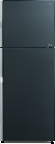 Hitachi-451-Litre-Top-Mount-Fridge on sale
