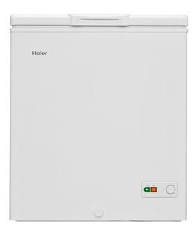 Haier-HCF143-143L-Chest-Freezer on sale