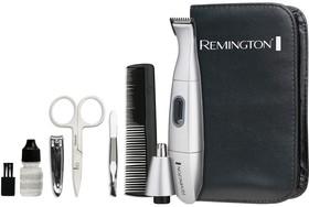 Remington-TLG111AU-Groom-Go-Precision-Kit on sale