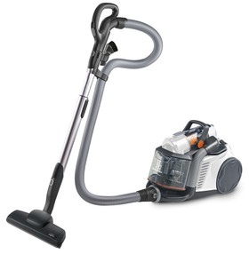 Electrolux-Ultraflex-Animal-Allergy-Vacuum on sale