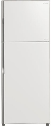 Hitachi-382-Litre-Top-Mount-Fridge on sale