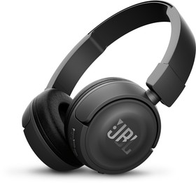 JBL-Bluetooth-Headphones on sale