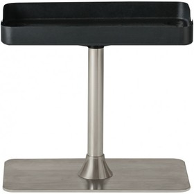 Everdure-by-Heston-Blumenthal-FUSION-Pedestal-Stand-HBCE1STAND on sale