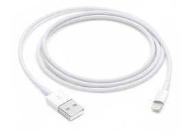 Apple-MD818AMA-1m-Lightning-to-USB-Cable on sale