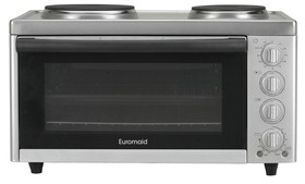 Euromaid-MC130T-Electric-Benchtop-Cooker on sale