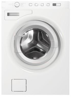 Asko-7kg-Front-Load-Washer on sale