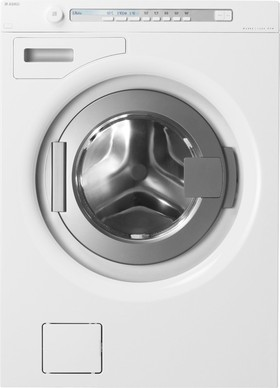 Asko-8kg-Front-Load-Washer on sale
